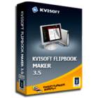 Kvisoft Flipbook MakerDiscount