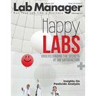 Lab Manager Magazine® (Mac & PC) Discount