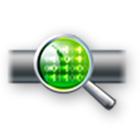 LanDetective Internet MonitorDiscount
