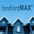 LandlordMax Property Management Software (Mac & PC) Discount