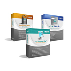 LargeSoftware Utility SuiteDiscount