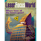 Laser Focus World (Mac & PC) Discount