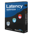 Latency Optimizer (PC) Discount