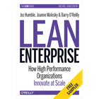 Lean Enterprise: How High Performance Organizations Innovate at ScaleDiscount