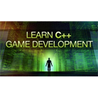 Learn C++ Game Development (Mac & PC) Discount