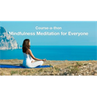 Learn Mindfulness Meditation and Reduce Stress & DepressionDiscount