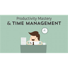 Learn To Maximize Your Time And Get Everything Done (Mac & PC) Discount