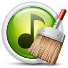 Leawo Tunes Cleaner Win & Mac (Mac & PC) Discount