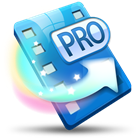 Leawo Video Converter Pro (Mac & PC) Discount