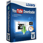Leawo Video DownloaderDiscount