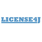 License4J License Manager (Mac & PC) Discount