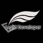 Light Developer - Editing VersionDiscount