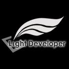 Light Developer - Matting VersionDiscount