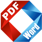 Lighten PDF to Word Converter for MacDiscount