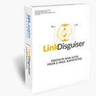 Link Disguiser (PC) Discount