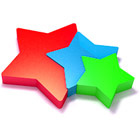 LinkCollector Portable (PC) Discount
