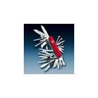 ListMate Pro Platinum (PC) Discount