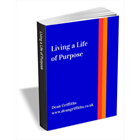 Living a Life of Purpose (Mac & PC) Discount