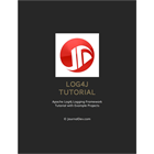 Log4j TutorialDiscount