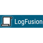 LogFusion (PC) Discount