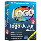 Logo Design Studio 4.0 for PCDiscount