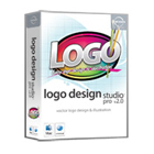Logo Design Studio Pro 2 (Mac) Discount