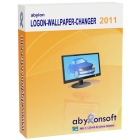 Logon Wallpaper Changer (PC) Discount
