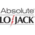 LoJack for Laptops Premium (Mac & PC) Discount