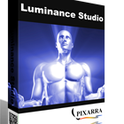 Luminance Studio (PC) Discount