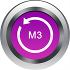 M3 Mac Bitlocker Loader (Mac) Discount