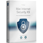 Mac Internet Security X9 (Mac) Discount