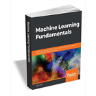 Machine Learning Fundamentals ($27.99 Value) FREE for a Limited Time (Mac & PC) Discount