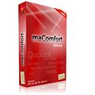 maComfort Premium (PC) Discount