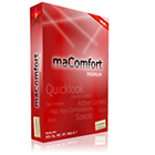 maComfort PremiumDiscount