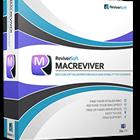 MacReviver (Mac) Discount