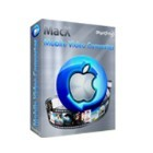 MacX Mobile Video Converter (Mac) Discount