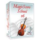 MagicScore SchoolDiscount