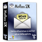 Mailbox SDK (PC) Discount