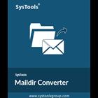 Maildir Converter (PC) Discount