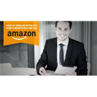 Make an Extra $1K - $10K a Month Selling On Amazon (Mac & PC) Discount