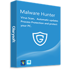 Malware Hunter Pro (PC) Discount
