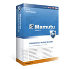 Mamutu (PC) Discount