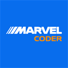 MarvelCoder — Learn Coding FastDiscount