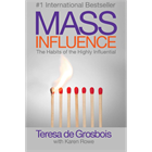 Mass Influence: The Habits of the Highly Influential (Valued at $8.87!)Discount
