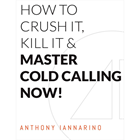 Master Cold Calling Now! (Mac & PC) Discount