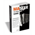 Master the Inner Game - Unshakable ConfidenceDiscount