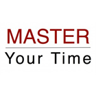Master Your Time (Mac & PC) Discount