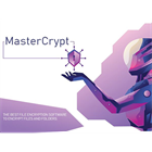 MasterCrypt (PC) Discount