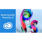 Mastering Adobe Photoshop CC (Mac & PC) Discount