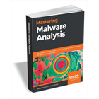 Mastering Malware Analysis ($39.99 Value) FREE for a Limited Time (Mac & PC) Discount